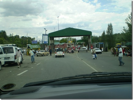 border crossing1