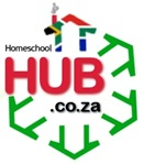 Homeschooling South Africa: The Homeschool HUB