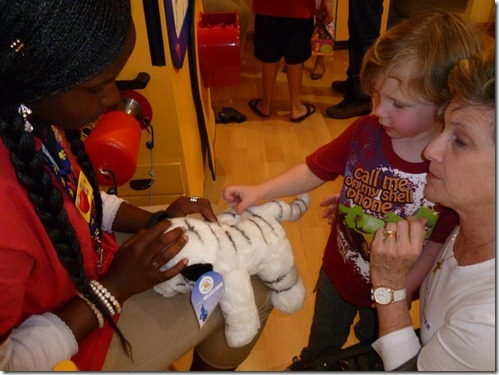micah build a bear1
