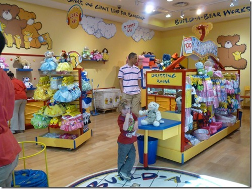 micah build a bear3
