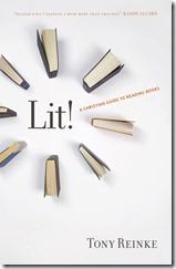 book image lit