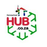 homeschoolhublargelogo